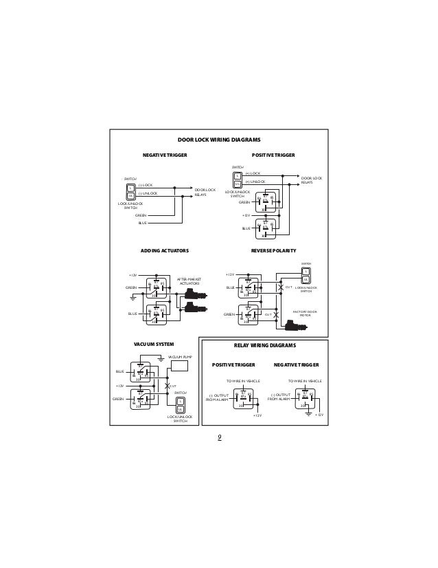 pwd701 9 638?cb=1462746824 pwd701 pwd701 wiring diagram at edmiracle.co