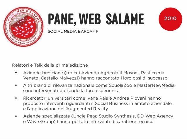 WEB & SA                                                                                                    PANE, WEB SALA...