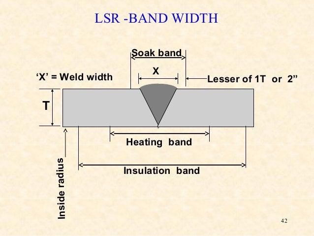 pwht wiring diagram wiring diagram wiring schematics pwht wiring diagram wiring diagram onlinepwht wiring diagram wiring diagram basic wiring diagram pwht wiring diagram