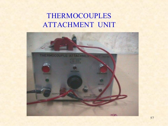 pwht1 electric motor wiring diagram 57 thermocouples attachment unit