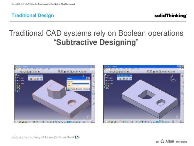 design faster and lighter applications of topology. Black Bedroom Furniture Sets. Home Design Ideas