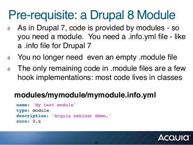 drupal 7 hook node insert Webform paypal integration in drupal 7 implementation rests on hook_webform_submission_insert() out processing irrelevant forms by using $node object.