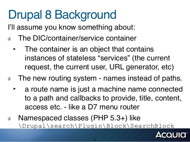 drupal 6 hook menu access Hook_menu is the most-used drupal core hook delivery and access a pitiful 15% of items declare a delivery callback most of those are ajax_deliver().