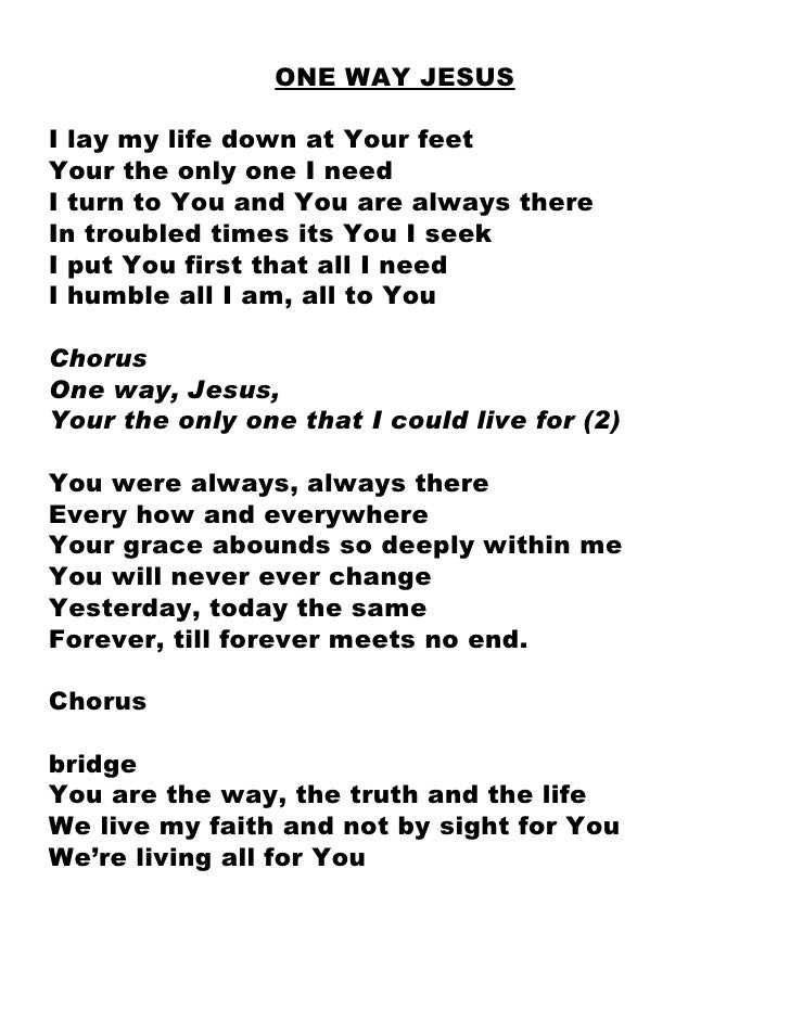 Lyric fall afresh on me lyrics : Praise and Worship Hymns
