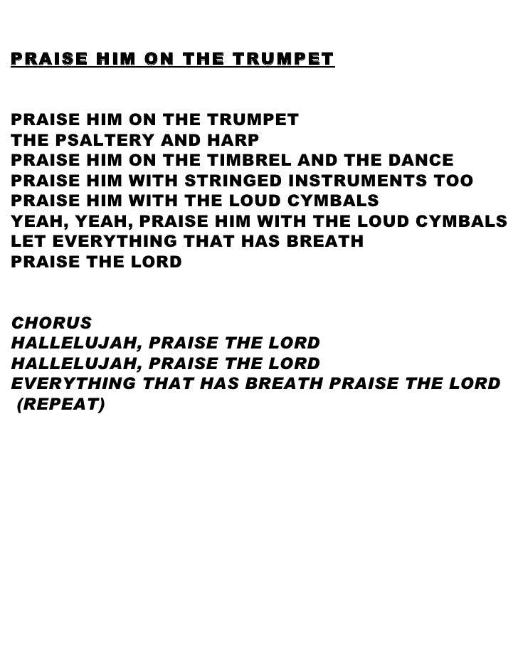 Lyric lord of the dance hymn lyrics : Praise and Worship Hymns