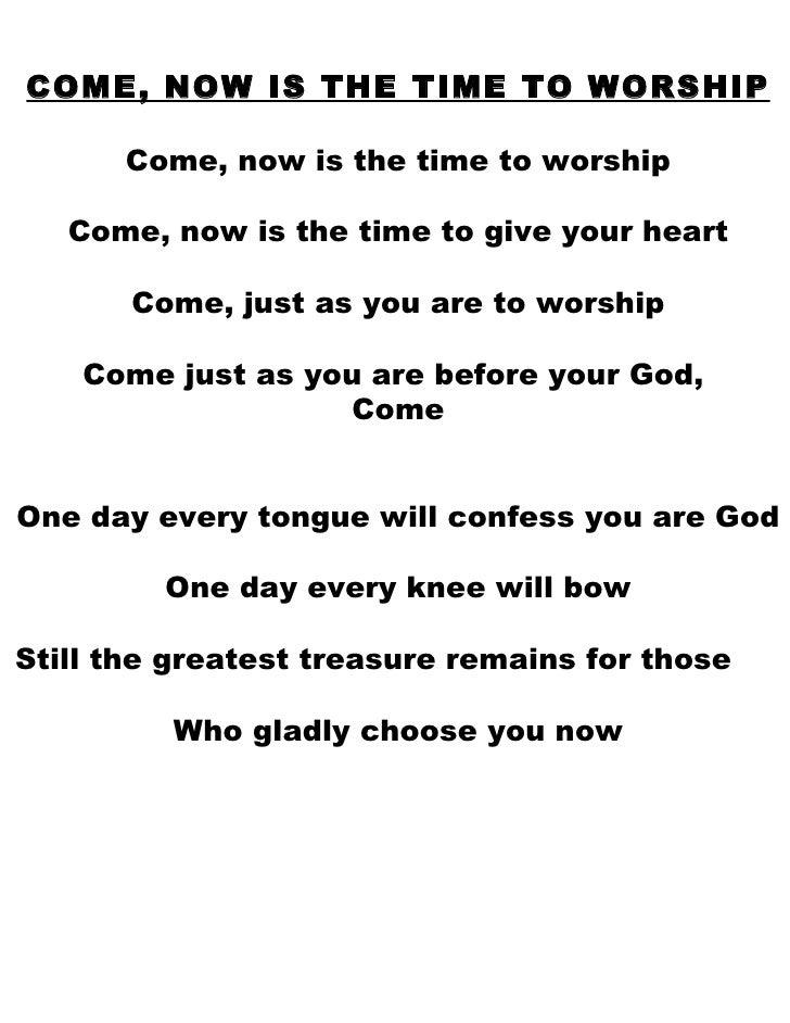 Lyric one day at a time lyrics : Praise and Worship Hymns