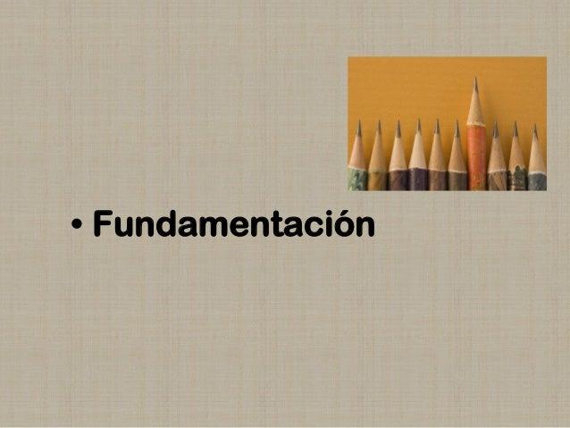 CLIL europeo  MCERL y plurilingüismo  Inmersión canadiense  Programa de centros bilingües  Fase post-comunicativa  Input h...