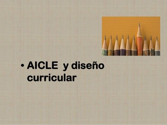 COMPETENCIAS BÁSICAS, 2007  Consejo de Europa MCERL, 2001 COMPETENCIA LINGÜÍSTICA  1. En comunicación lingüística 2. En ra...