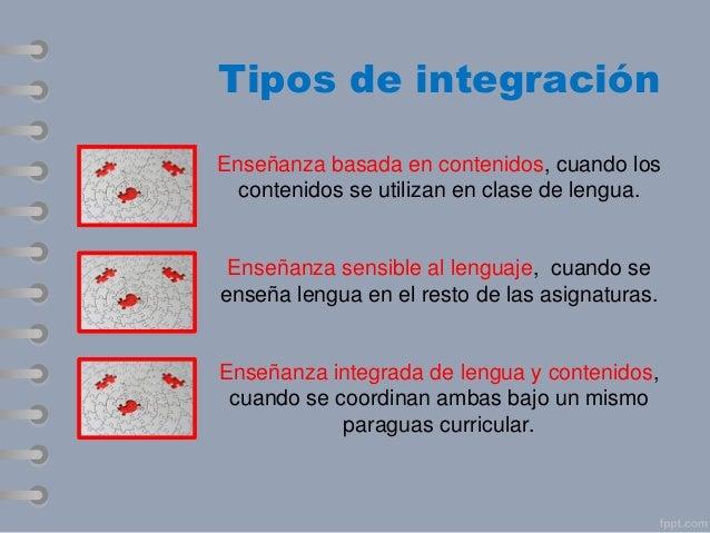 L1 OBJETIVOS Y COMPETENCIAS CONTENIDOS  SECUENCIACIÓN  METODOLOGÍA  MATERIAS TRANSVERSALES ACTIVIDADES COMPLEMENTARIAS Y E...