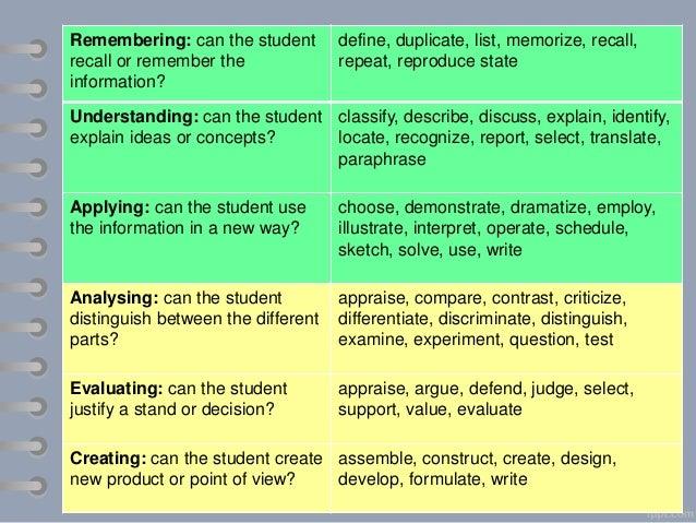 Características de la metodología AICLE •Enseñanza centrada en el aprendiz. •Lengua adicional y bilingüismo aditivo. •Flex...