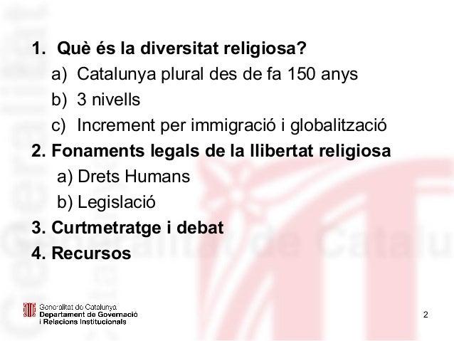 Presentacio guia_creences_educacio Slide 2