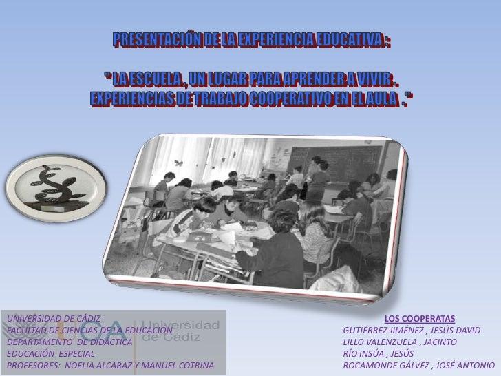 Pwp revisado trabajo grupal