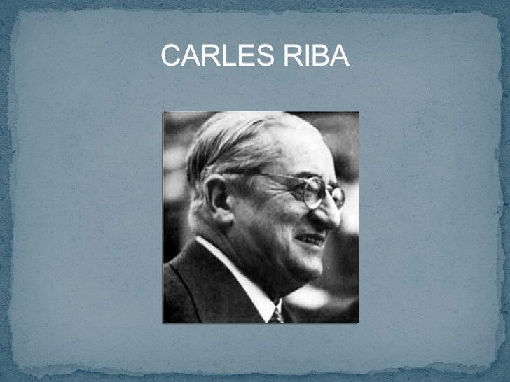 CARLES RIBA riba[1].jpg