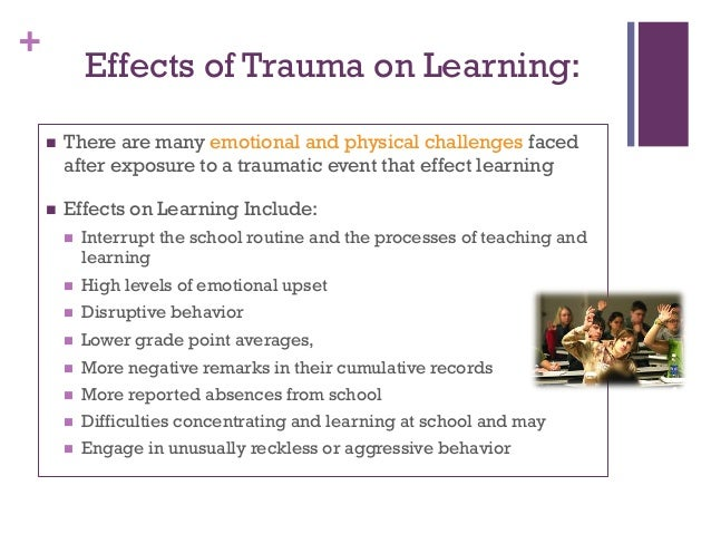 explain how the likelihood of abuse may be reduced by encouraging active Explain how the likelihood of abuse may be reduced by: encouraging active participation this unit must be assessed in accordance with skills for care and development's qcf assessment principles additional information.
