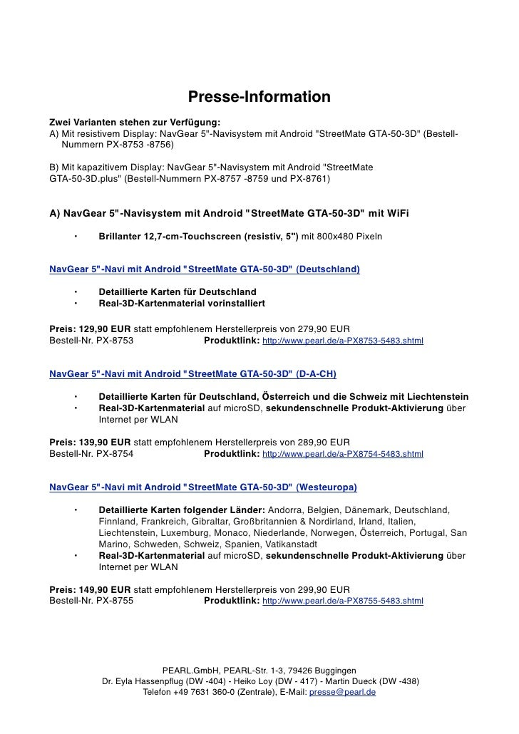 PX-8753-8759_8761.pdf Slide 2