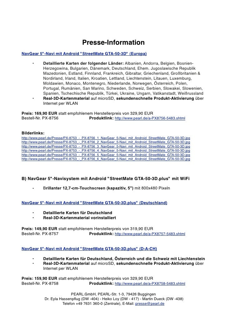 PX-8753-8759_8761.pdf Slide 3