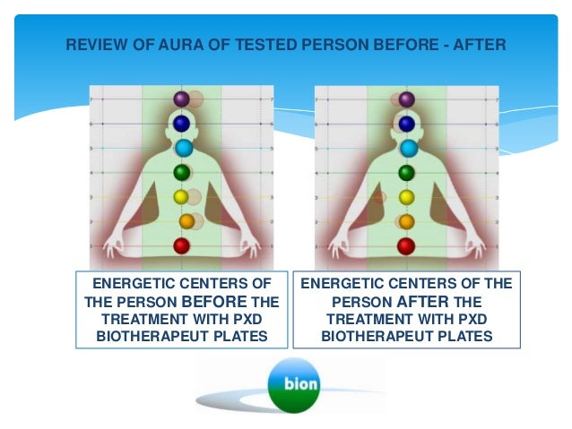 PXD BIOTHERAPEUT PLATES RECENT CLIENTS SHOTS WITH KIRLIAN CAMERA