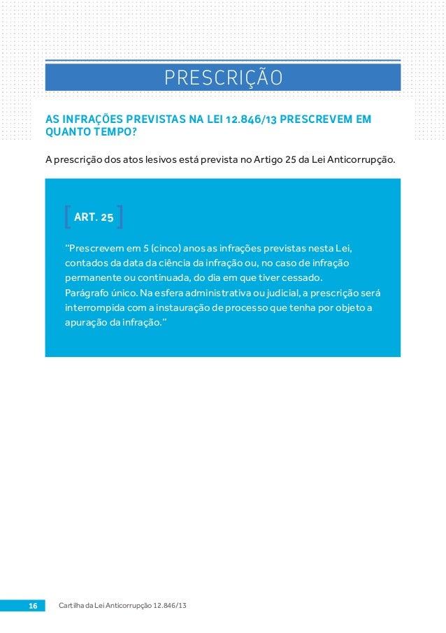 Artigo 65 da lei 8666