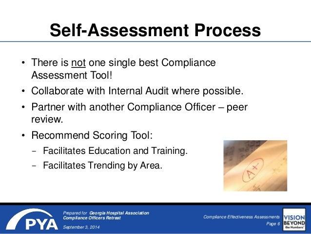 Compliance - Associate compliance officer ...