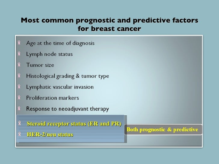 https://image.slidesharecdn.com/pyaephyoaungsthesisbreastcancer-100518111141-phpapp01/95/pyae-phyo-aungs-thesis-breast-cancer-5-728.jpg?cb=1274181163