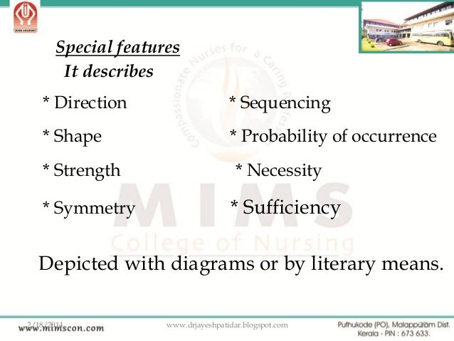 steps critiquing literature review