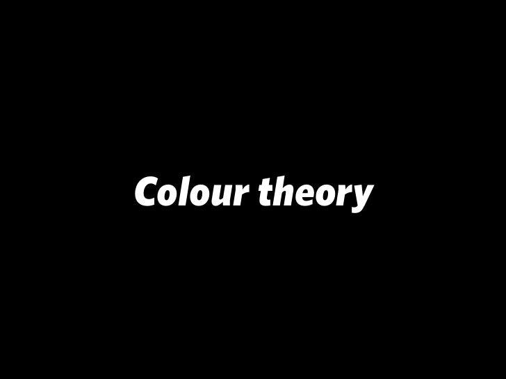 pip install colorific