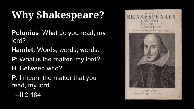 words-words-words-reading-shakespare-wit
