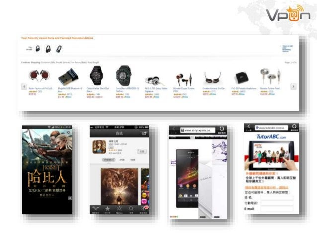 Recommender  Types  User(imei) based recommender system  Item(ad) based recommender system  Steps  Step1: Campaign/AD...