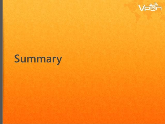 Vpon - 廣告效果導向為基礎的行動廣告系統