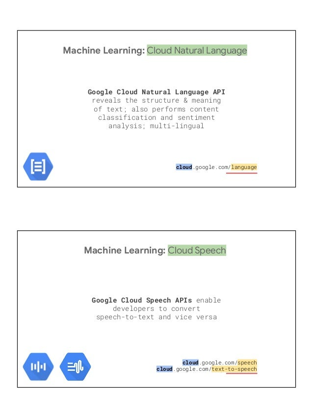 Easy Path to Machine Learning (2019)