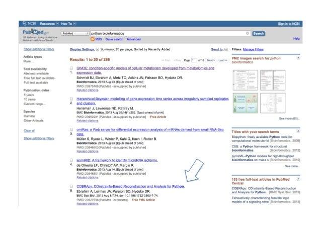 欲しい文献がない場合 • 図書の係のヒトに大学図書館に出向いて もらって複写をしてもらっていた –ちょっと前まではpdfなんて少なかった –Excel申請書類にコピペしてお願いする