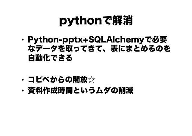unzip prs1.pptx ; tree .   ├──  [Content_Types].xml   ├──  _rels   ├──  docProps   │      ├──  app.x...