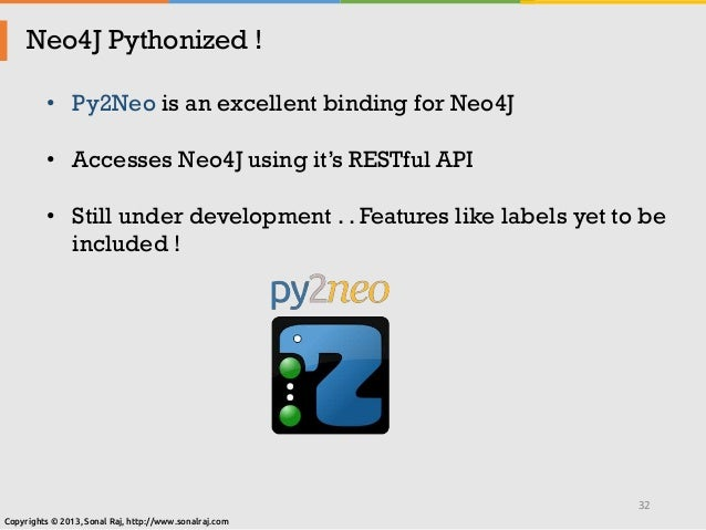 py2neo relationship problems