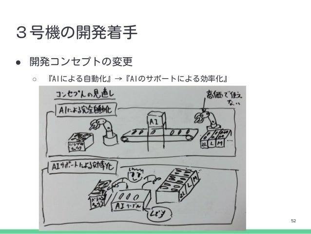 chaos;child/カオスチャイルド ネタバレ全開 ...