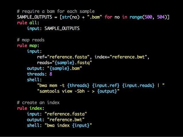 "File-driven programming? ""보일러판이 필요 없는"" 프로그램 내장형 병렬화 이벤트 루프"