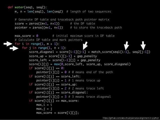 요약 • Jupyter notebook 쓰면 똑똑해집니다. • Snakemake 쓰면 수명이 늘어납니다. • 큰 텍스트 파일을 나눠서 처리하려면 tabix! • 속도가 필요할 땐 파이썬과 줄리아를 같이 쓰세요!