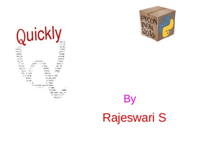 Rajeswari S By
