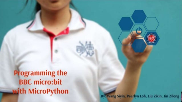 Overview ● Introduction to BBC micro:bit ● Basic Components of micro:bit ○ Buttons ○ LED Display ○ Accelerometers ○ Radio ...