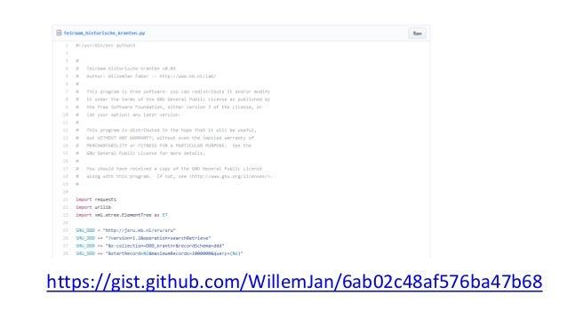https://bitbucket.org/ilps/pm-ngramviewers-kbkranten