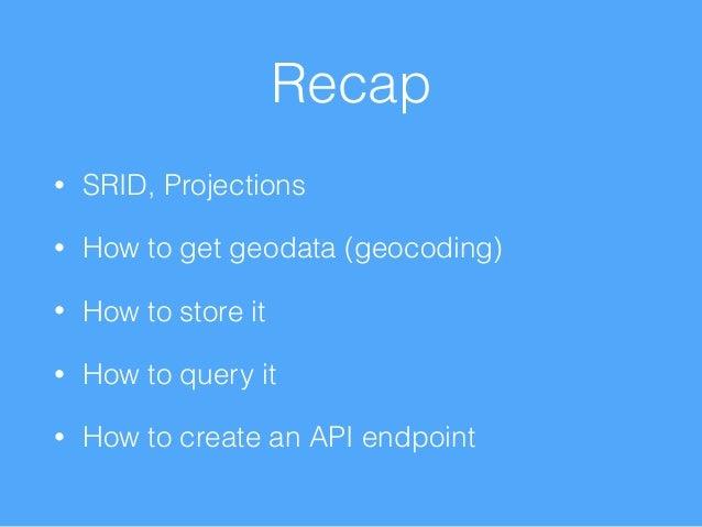 API:Client code