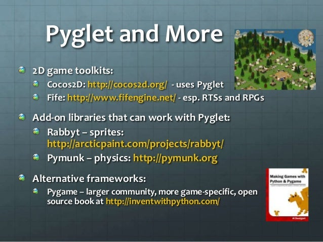 Minecraft in 500 lines of Python with Pyglet
