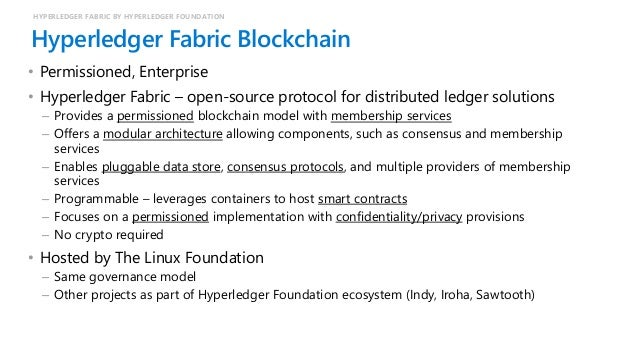 Fabric-SDK-Py https://github.com/hyperledger/fabric-sdk-py https://fabric-sdk- py.readthedocs.io/en/latest/tutorial.html G...