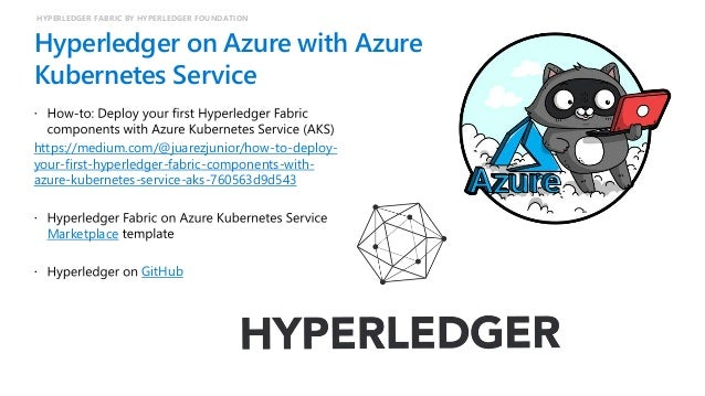 Azure Blockchain Development Kit AZURE BLOCKCHAIN DEVELOPER EXPERIENCE
