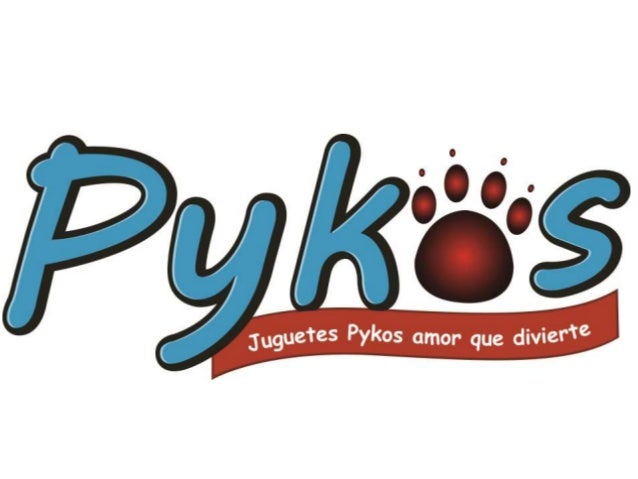 Que es? PYKOS®, es una de las marca propia de la empresa Solocauchos S.A.S. quien lleva mas de 14 años en el mercado de la...