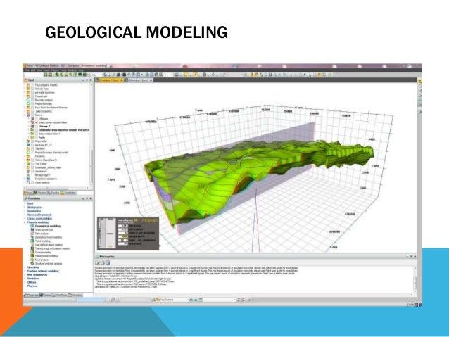 I ♥ Maps: Quantum GIS + Python