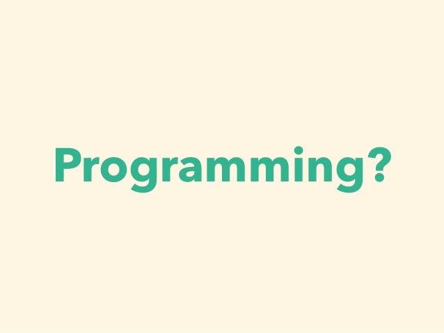 Python for Beginners ( #PyLadiesKyoto Meetup )