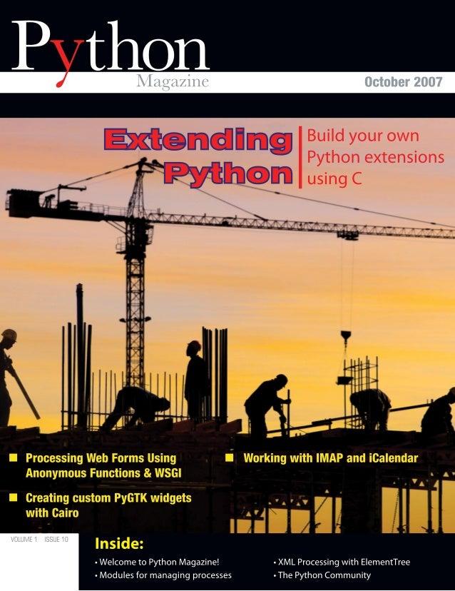 Py Mag 2007 10