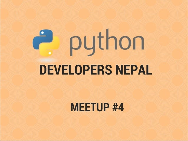 Activity on StackOverflow PHP Javascript Java C# Python Ruby 0 50 100 150 200 250 208 189 133 93 54 20 Users from Nepal wi...