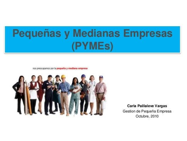 PYMES EN CHILE EBOOK DOWNLOAD