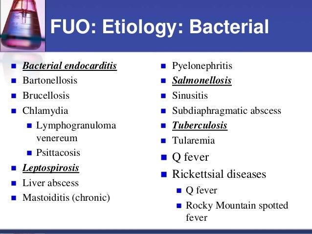 mastoiditis diagnosis